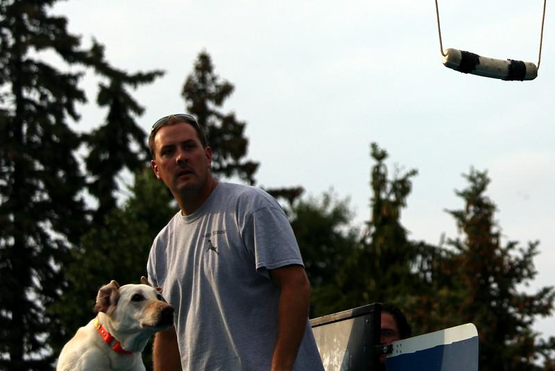 Dock Dogs at Fair-108.JPG