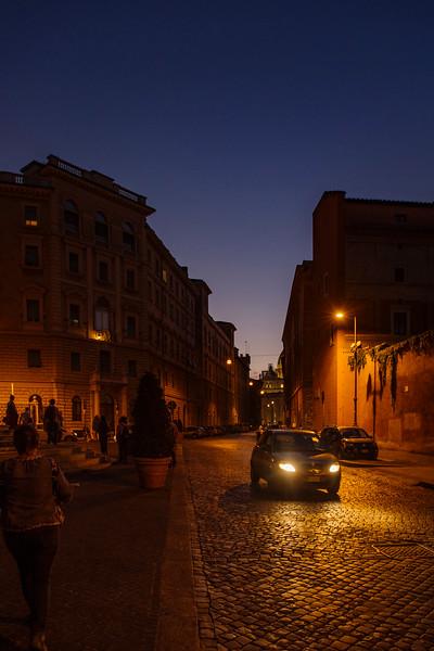 Roma2018-195.jpg