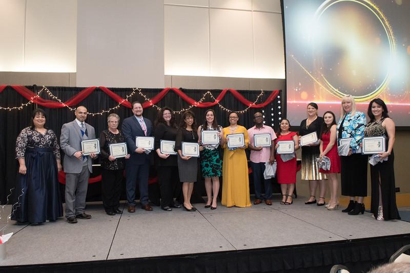 2018_0324-TRIO-Awards-3929.jpg