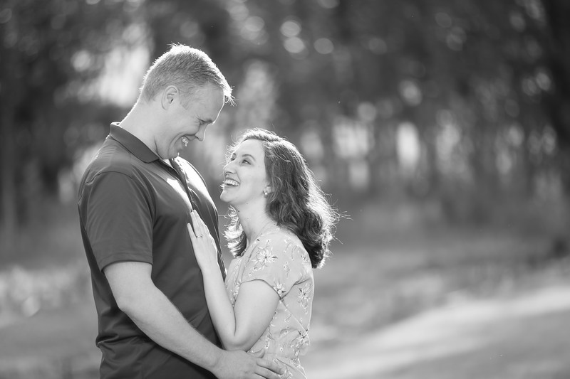 Brandt and Samantha-BW-50.jpg