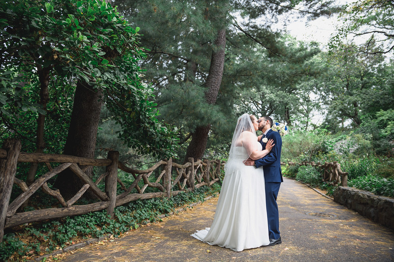 Central Park Wedding - Hannah & Eduardo-158.jpg