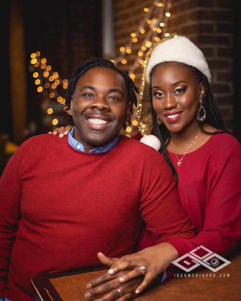 Johnson Family Christmas 2019-06541.jpg