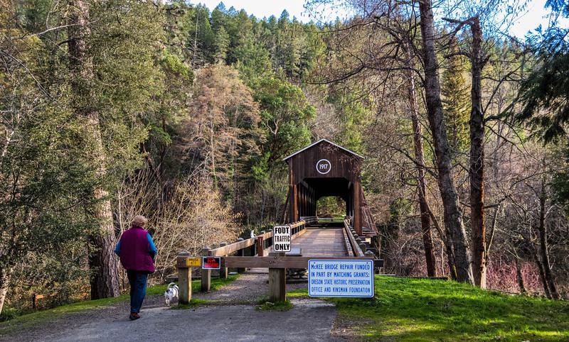 03-01-2021 phone photos  Birthday Bridge Bash for Mo-31.JPG