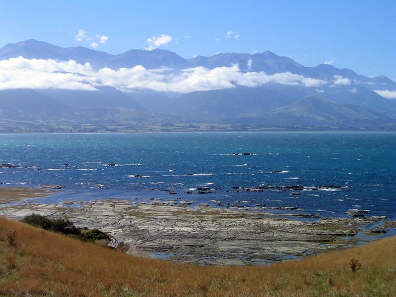 New Zealand 142.jpg