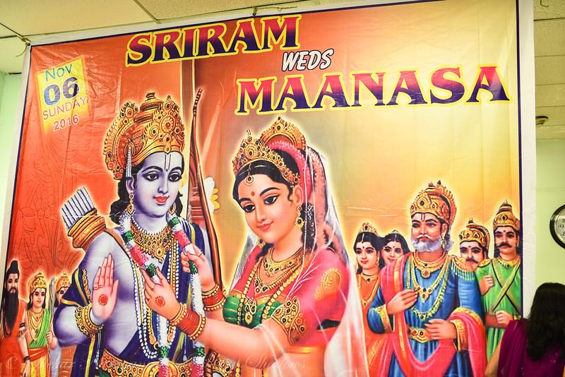 Sriram-Manasa-37.jpg