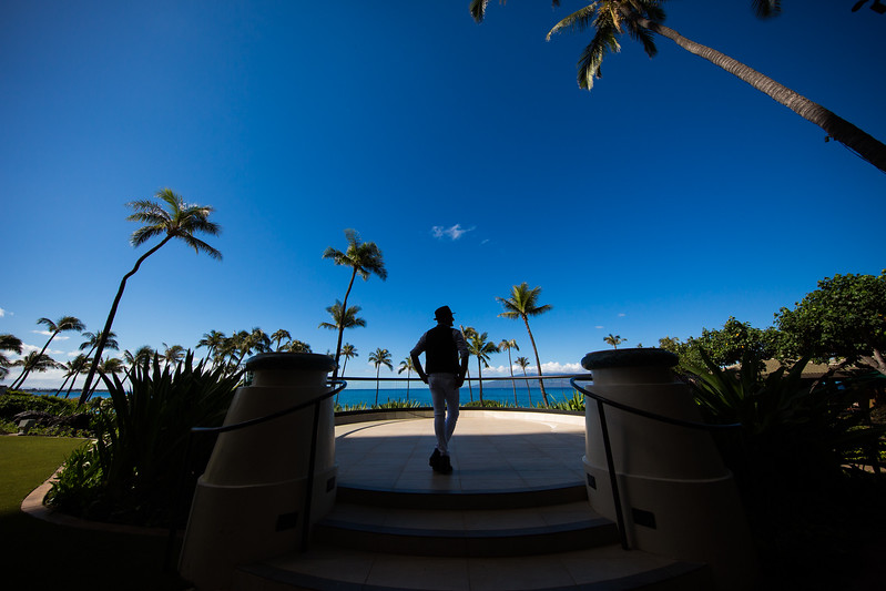 Maui001.jpg