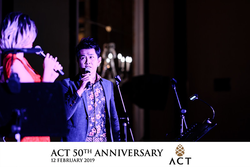 [2019.02.12] ACT 50th Anniversary (Roving) wB - (209 of 213).jpg