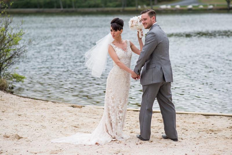 weddingparty-73.JPG