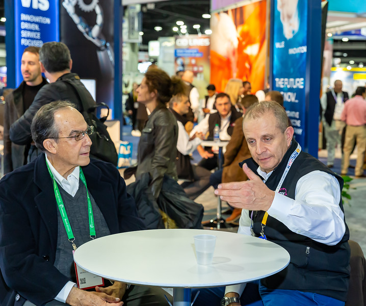 IPPE Poultry Show-VG-266.jpg