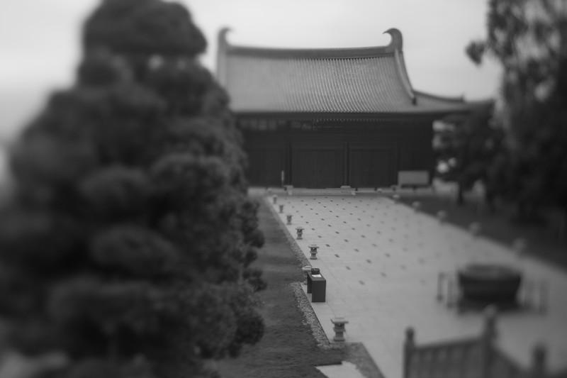 慈山寺-11.jpg