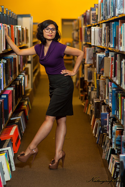 Librarians-178.jpg