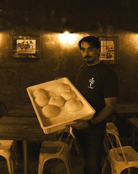 Trenta-Pizzeria-2019-01-10-Jesse-Brossa_104.jpg