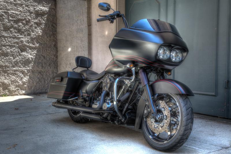 Ricks Bikes-13.jpg