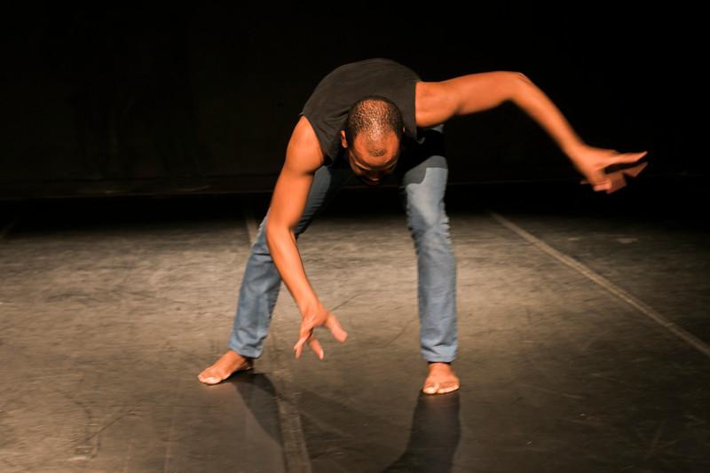 Allan Bravos - Lentes de Impacto - Teatro-441.jpg