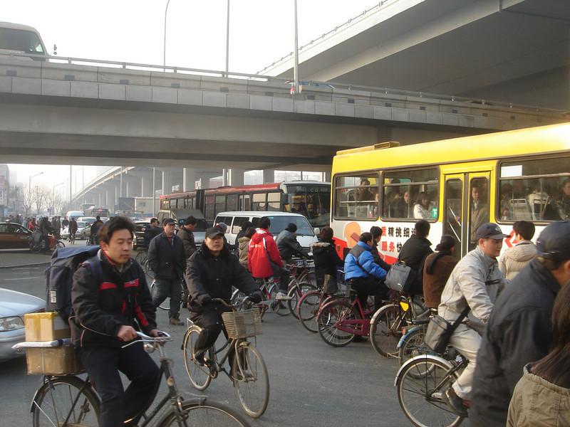 081 Crossing the Street.jpg