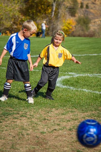 10-26 Tobin Soccer-29.jpg