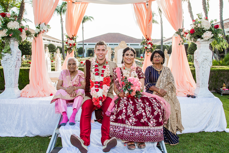 Wedding-2358.jpg