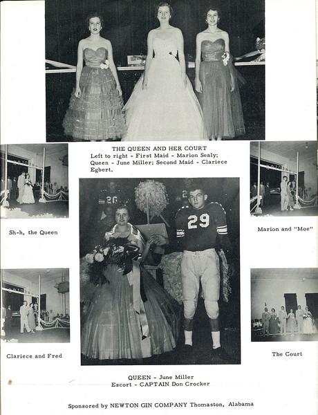 1954-0034.jpg