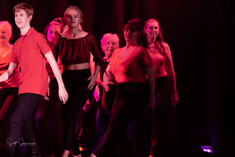 St_Annes_Musical_Productions_2019_395.jpg