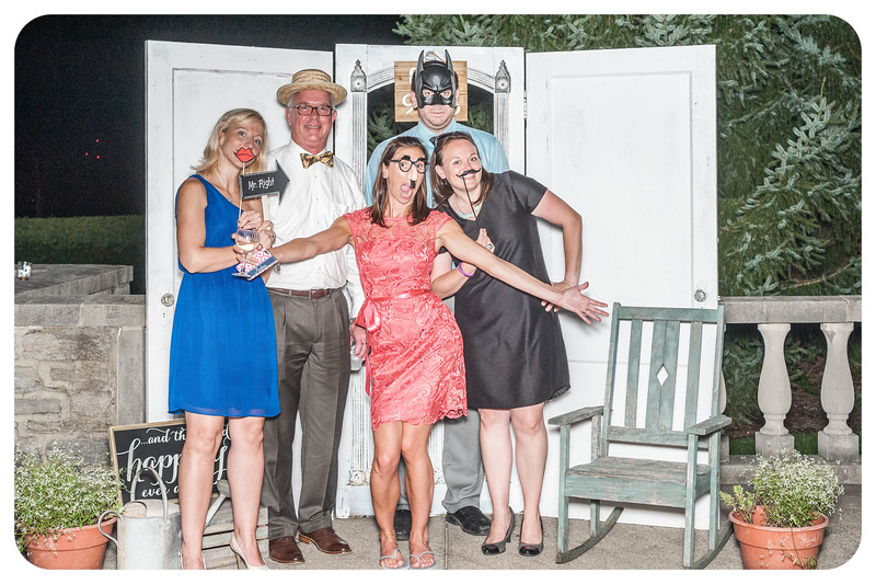Kory+Charlie-Wedding-Photobooth-58.jpg