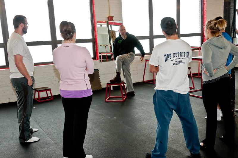 Training Day 1-21-2012_ERF1993.jpg