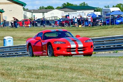 2020 SCCA TNiA Aug19 Pitt Int Red Viper