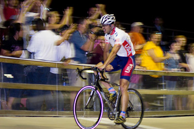 World Deaf Cycling Championships 2006