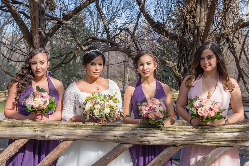 Central Park Wedding - Ariel e Idelina-86.jpg