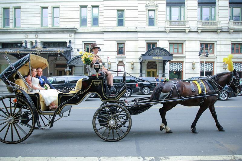 Caleb & Stephanie - Central Park Wedding-2.jpg