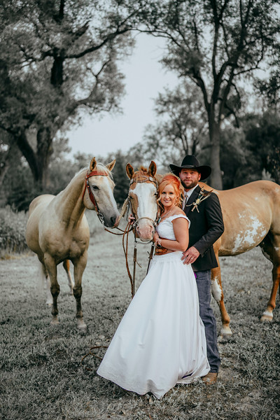 Chelsea_Cody_Wedding_Justin_Lister-2395.jpg
