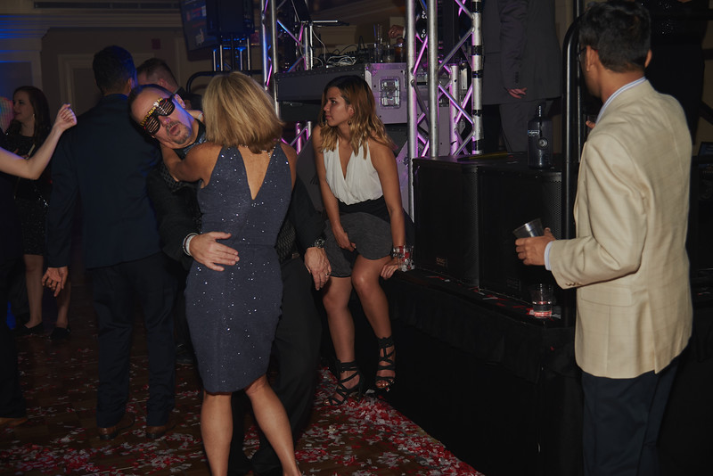 New Years Eve Soiree 2017 at JW Marriott Chicago (356).jpg