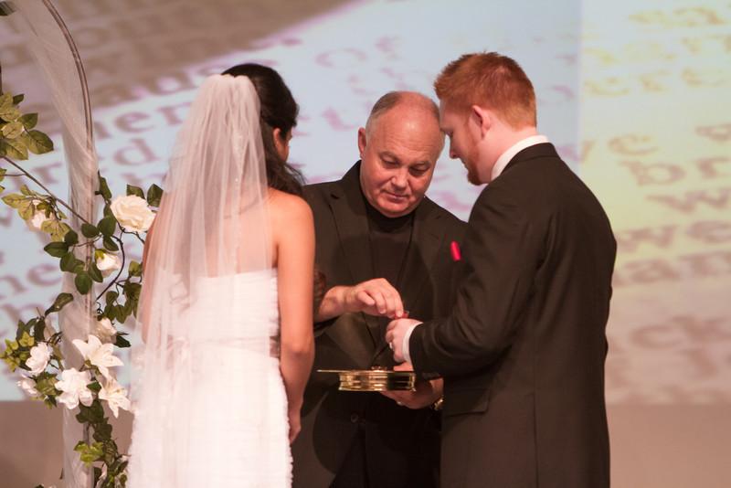 DSR_20121117Josh Evie Wedding242.jpg