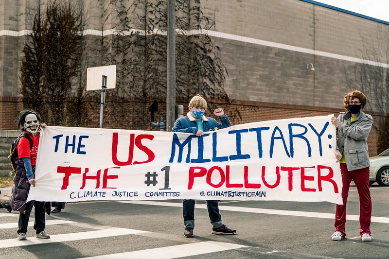 2020 10 31 MIRAC Halloween Dump Trump protest-43.jpg