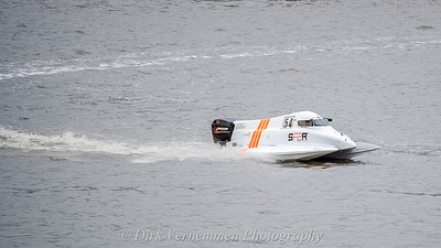 F2 Powerboat_2017_07_23