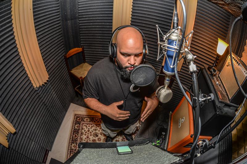 Syze - Recording 7-25-15 05.jpg