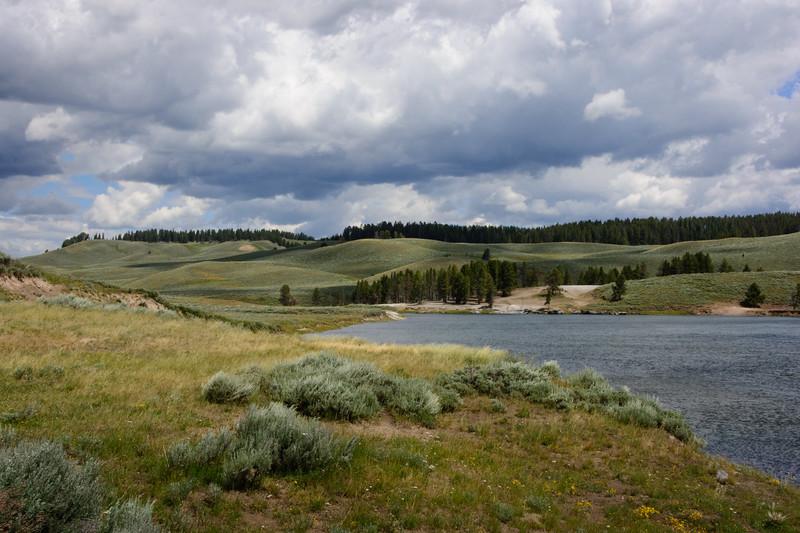 Yellowstone-232.jpg