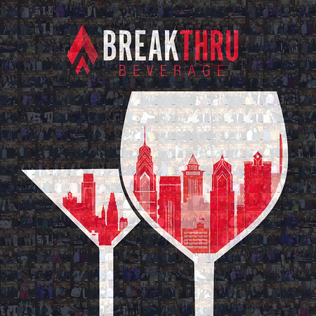 10.7.19 | BreakThru Beverage Group