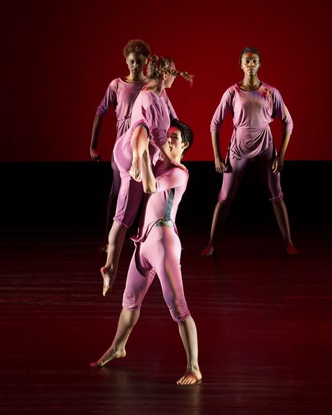 LaGuardia Graduation Dance  2012 Friday Performance-9678-Edit.jpg