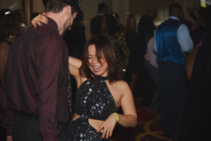 New Years Eve Soiree 2017 at JW Marriott Chicago (260).jpg