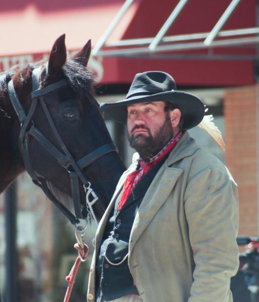 Charleston Riot Commemoration-01463.jpg