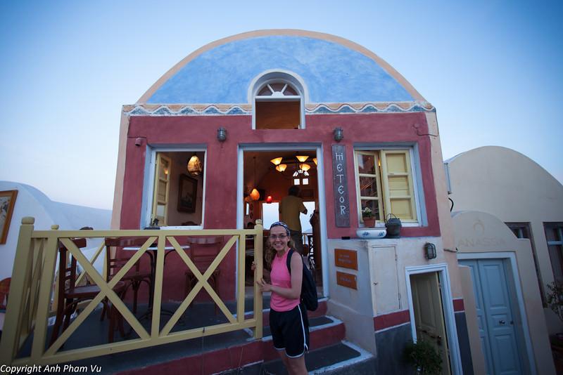 Uploaded - Santorini & Athens May 2012 1029.JPG