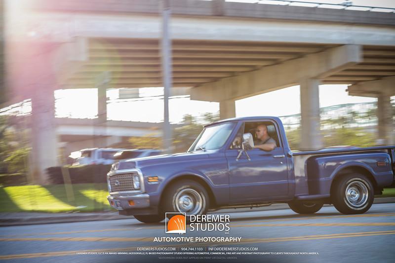 2017 10 Cars and Coffee - Everbank Field 201B - Deremer Studios LLC