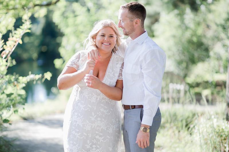 © 2020 Sarah Duke Photography - Published Virginia Wedding & Portrait Photographer in Virginia