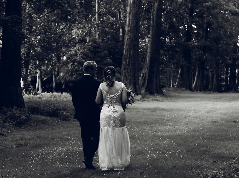 wedding orton 53.jpg