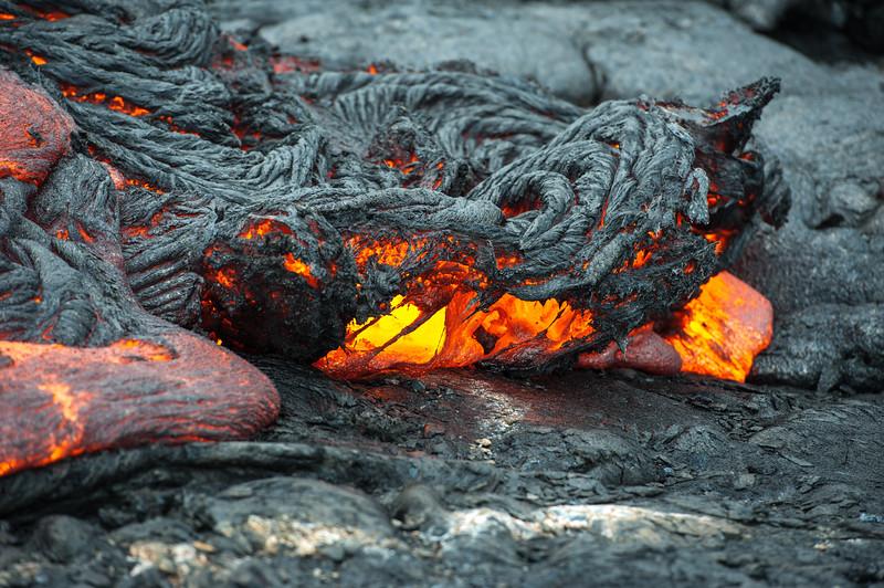 Kilauea Breakout 3