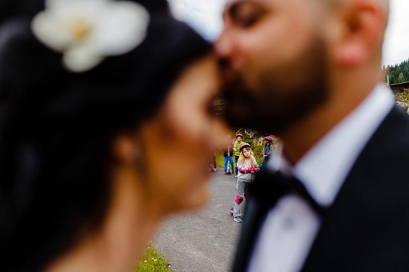 after-wedding-nunta.jpg