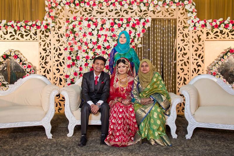 Nakib-01077-Wedding-2015-SnapShot.JPG