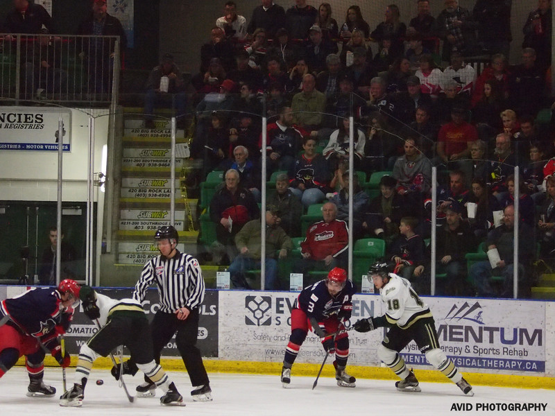 Okotoks Oilers vs Brooks Bandits April 4th AJHL (90).jpg
