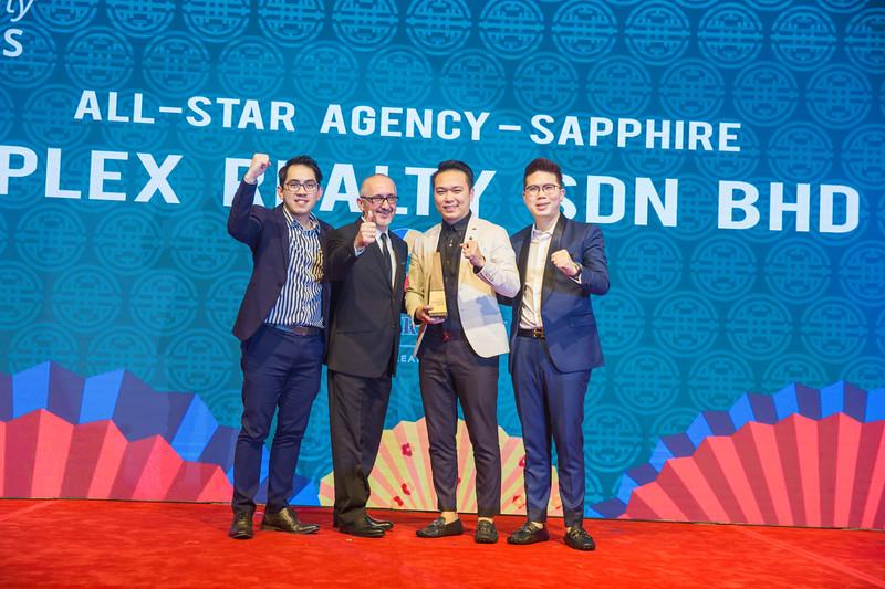 Star Propety Award Realty-944.jpg