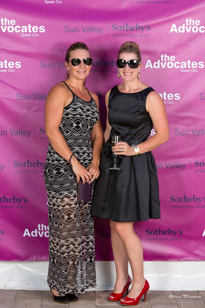 AdvocatesFundraiser_June26_2015-145.jpg